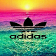 "🔥adidas ""tapety ultra hd😍❤ APK"