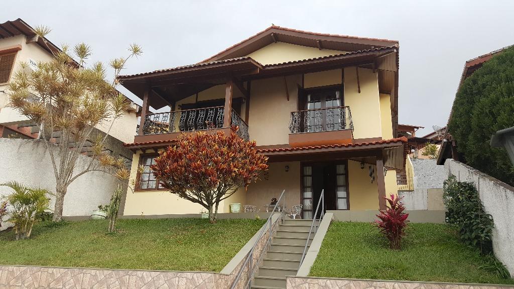 Casa à venda em Agriões, Teresópolis - Foto 4