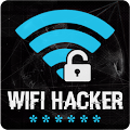 Download WiFi Password Hacking Prank APK to PC