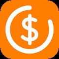 Download Easy Money - App Free Rewards APK