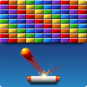 Bricks Breaker King APK for Bluestacks