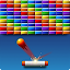 Bricks Breaker King APK for Blackberry