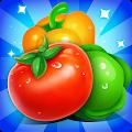 Game Farm Crush APK for Kindle