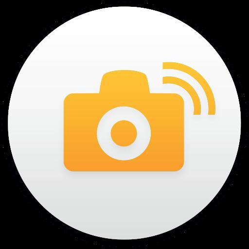 相機遙控裝置