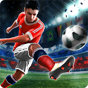 Final kick 2019: Best Online football penalty game  - t3tVFLCoeKYIeutsRSlosr3trOKG0NAmdAZ CHRQ Y3S3AY6Q8 TiELYTU6XAc8tHZY s180 - 10 Best Football/Soccer Games For Android & iOS 2018 (Most-Played)