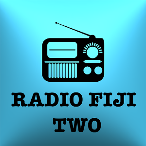 FM 96 - FM 96.6 - Suva - Listen Online