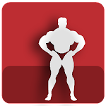 Building Training Program APK Image