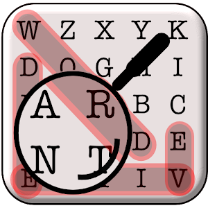 Word Detective Spanish For PC
