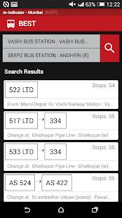 App Mumbai Local Train Timetable APK for Windows Phone