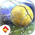 Download Android Game Soccer Star 2017 World Legend for Samsung