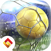 Soccer Star 2017 World Legend APK for Kindle Fire