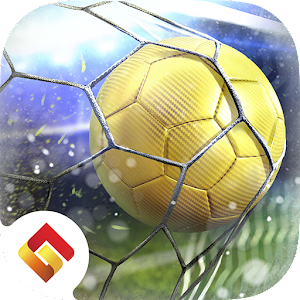 Download Soccer Star 2017 World Legend For PC Windows and Mac
