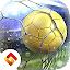 Soccer Star 2017 World Legend APK for Sony