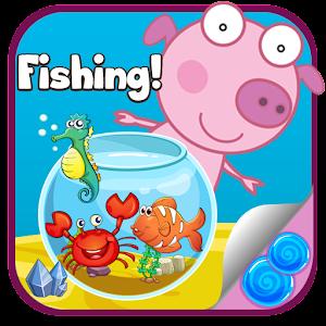 download go fishing apk