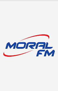 Moral FM - screenshot
