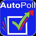 App Auto Poll Network APK for Kindle