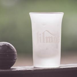 Vilmos by Máté Csöbönyei - Food & Drink Alcohol & Drinks