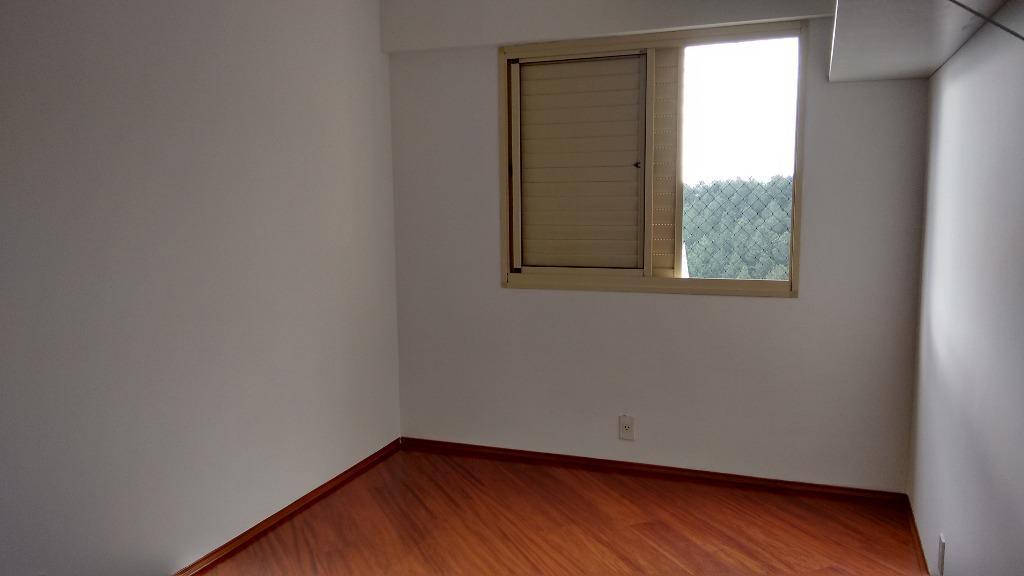 ISF Imóveis - Apto 3 Dorm, Alphaville (AP14439) - Foto 8