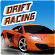 Drifting Games Real Car Drift Racing