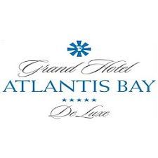 Grand Hotel Atlantis Bay