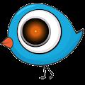 TargetGrow Twitter Followers APK for Kindle Fire