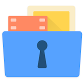 Gallery Vault - Hide Pictures And Videos APK Icon