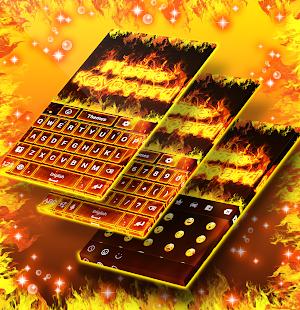 Free Flame APK for Windows 8