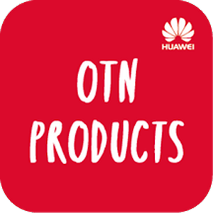 OTN Products AR for PC-Windows 7,8,10 and Mac