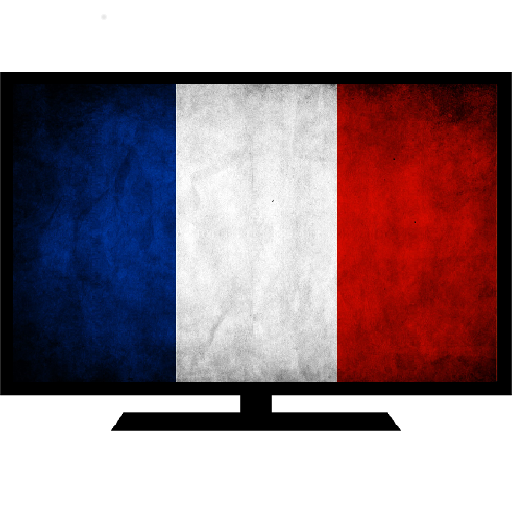 France TV info for satellite (app)