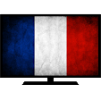 France TV i.. file APK for Gaming PC/PS3/PS4 Smart TV