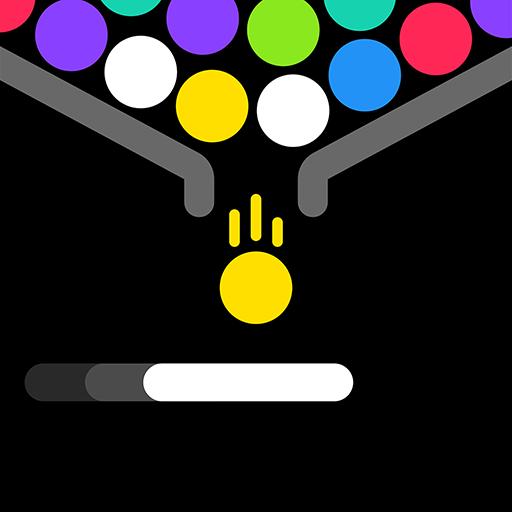 Color Ballz (game)
