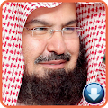 Free Al Sudais -Full Quran- MP3 APK for Windows 8