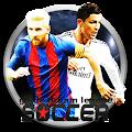 Guide Dream League Soccer tips APK for Bluestacks