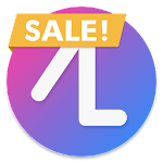 Action Launcher 3 APK