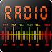 Stations de radio du Burkina Faso Icon
