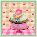 Cupcake Cooking Maker Games APK for Lenovo