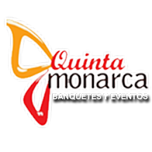 Download Eventos Monarca for Windows Phone