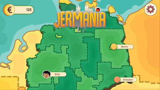 Jermania Apk Download Free for PC, smart TV