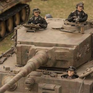 Modek Tank.jpg