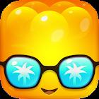 Jelly Splash 3.13.0