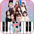 Twice Piano Game APK