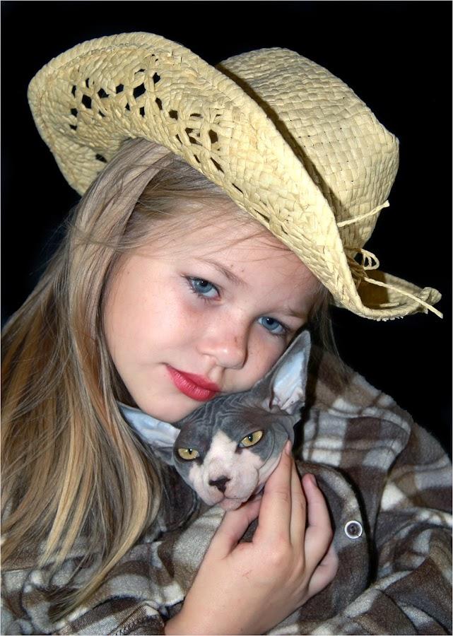 Best friends by Lize Hill - Babies & Children Child Portraits