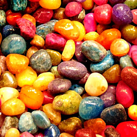 Polished Stones2.JPG
