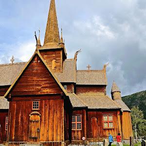 Lom Wooden Church, Norway_PIX.JPG