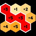 HexaMath