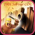 Download Full FHx-Server COC Pro Ultimate 1.1 APK
