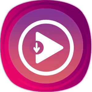 Download Video all downloader HD For PC (Windows & MAC)