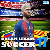Guide For Dream League Soccer APK for Bluestacks