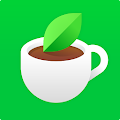 App 네이버 카페 - Naver Cafe version 2015 APK
