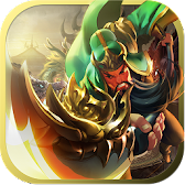 Age Of Dragon APK Icon